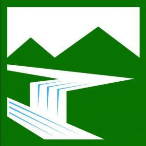 hikersbuncit logo